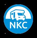 Nederlandse Kampeer Club | NKC