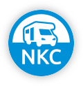 Campers Brabant is lid van NKC