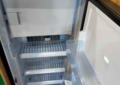 Burstner-Ixeo-koelkast