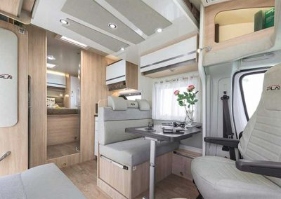 PLA390-camper-interieur
