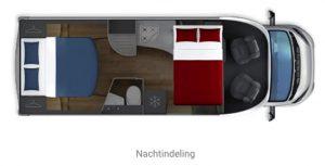 PLA390-nacht_layout